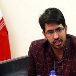 مسابقات قرآن اوقاف در یزد برگزار میشود