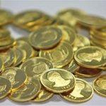 خریدوفروش طلا در بازار یزد رونقی ندارد