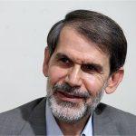 صادق محصولی: هجمه احمدینژاد به قوه قضائیه قابل قبول نیست