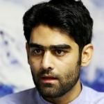 درباره پیام اخیر امام خامنهای به رییسجمهور