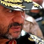 فرمانده سپاه پاسداران انقلاب اسلامی: آمریکاییها با حمله به سوریه فضاحت بارترین شکست تاریخ خود را تجربه خواهند کرد
