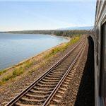 پیشفروش بلیتهای تابستانی قطار از امروز آغاز شد