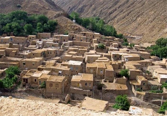 طرح روستا تعاون، فرصت مناسبی برای توسعه روستاها