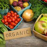 برگزاری همایش نقش فرآوردههایغذایی سالم و ارگانیک