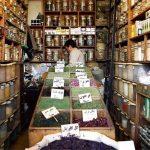 عطاریها مجوز فروش داروهای شیمیایی را ندارند