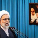 عاملین ترور ۱۷ هزار ایرانی آزادانه در کشورهای مدعی مبارزه با تروریسم زندگی میکنند