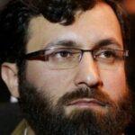 رویای «بازگشت حاج احمد»