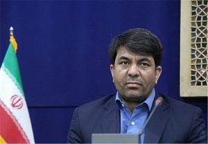 توسعه صنایع پرآبخواه استان یزد متوقف میشود