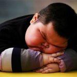 سطح سواد سلامت در استان یزد بسیار پایین است