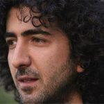 رضاشاه؛ تاریخکشترین شاه ایران