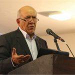 تصفیه خانه مسکن مهر میبد از اولویت های هفته دولت