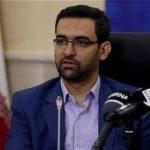 واکنش وزیر ارتباطات به خودکشی ۲ دختر نوجوان