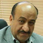 فرسودگی ۳۵ درصد از کلاسهای مدارس استان یزد