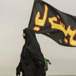 صدور روادید زائران اربعین در استان یزد