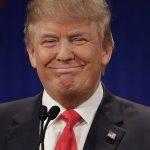 ترامپ با گذاشتن چهار شرط، تعلیق تحریمهای هستهای را تمدید کرد