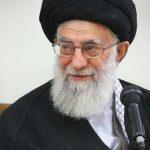 پیام تسلیت رهبر انقلاب به مناسبت درگذشت آیتالله هاشمی رفسنجانی