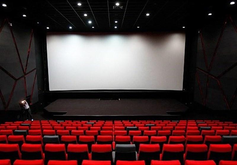 وضعیت سینما در میبد و دیگر شهرستان های یزد