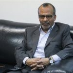 استاندار یزد:نتایج فعالیت آموزشی بررسی شود