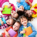 مسابقه عکس «من و کتابهایم» توسط کانون پرورش فکری کودکان و نوجوان برگزار میشود