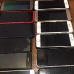 موبایل دست دوم بدون رجیستری نخرید