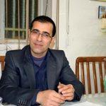 چهلمین دوره مسابقات سراسری قرآن کریم در میبد برگزار می شود