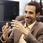 ۹هزار دقیقه پخش برنامههای دههفجر در صداوسیمای یزد
