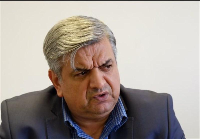 مقام مسئول وزارت راه و شهرسازی: مسکن مهر تخریب شده زلزله کرمانشاه ۲ سال پیش ساخته شد
