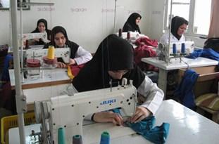 حمایت از مشاغل خانگی، میانبری برای رشد اقتصادی