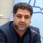 ۴۵ گروه جهادی در دانشگاههای استان یزد فعالیت دارند