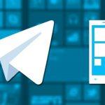 حمله تلگرام به نظام پولی کشور با ارز گرام