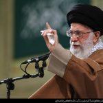 بیانات رهبر انقلاب در دیدار با مردم قم