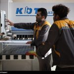 ۳۰درصد نیروی کار در استانیزد، افراد غیر بومی هستند