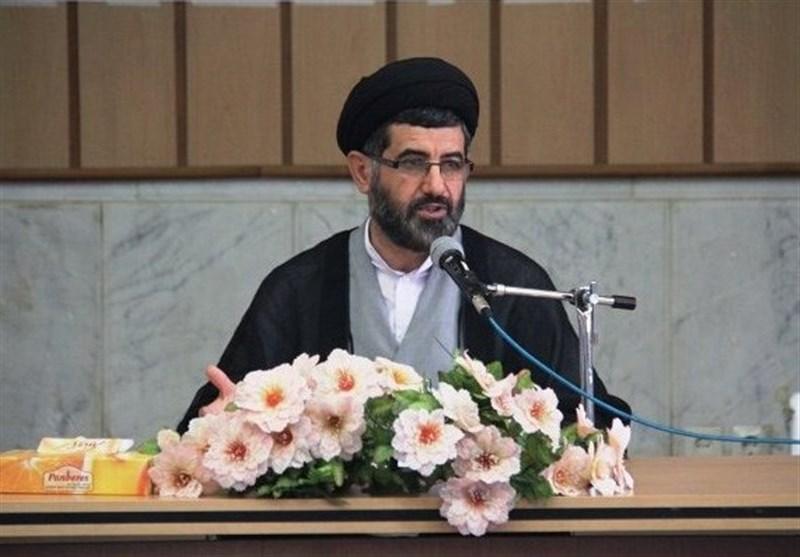 """طرح """"روستای فاقد روحانی"""" در استان یزد اجرا میشود"""