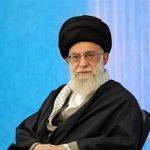 پیام تسلیت امام خامنهای در پی حادثه تروریستی در اهواز/ «دل پرکینهی تروریستها نمیتواند اقتدار ملی را تحمل کند»