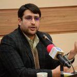 امامی: دوره تربیت مربی رشد در یزد برگزار میشود