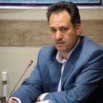 کارگروه قضایی حمایت از آب در استان یزد تشکیل شد