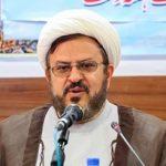 اسکان ۱۵ هزار مسافر نوروزی در امامزادگان استان