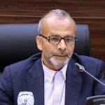 مدیران کم کار یزد بازخواست میشوند