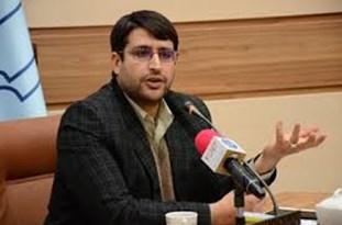 سیدجوادامامی:مردم باید سواد رسانه ای خود را بالا ببرند