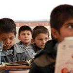 """اجرای طرح """"یک کاسب، یک دانشآموز"""" در یزد"""