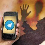 گزارشی تکاندهنده از «مخاطرات تلگرام»؛ هزاران قاتل، تروریست، کلاهبردار و کودک آزار در تلگرام فعالند