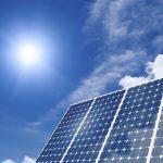 چرا ۵۰۰ نیروگاه خانگی خورشیدی در یزد اجرایی نشد؟