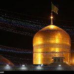 جشنواره سینمای آئین در استان یزد برگزار میشود
