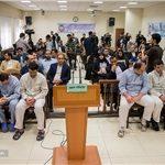 رئیس دادگاه انقلاب: حکم داعشیها صادر شد/ اعدام برای هشت متهم
