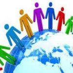 سالانه ۲۰ هزار نفر به جمعیت استانیزد اضافه میشود