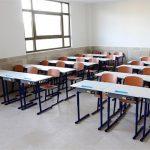 تازه ترین خبرها از حادثه تاسف انگیز مدرسه غرب تهران