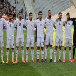 سایت انگلیسی: ایران شانس صعود به مرحله حذفی جام جهانی را دارد