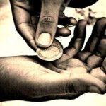 یزدیها بیش از ۱۱ میلیارد تومان زکات پرداخت کردند