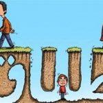 دخالت اطرافیان از عوامل اصلی طلاق در یزد است