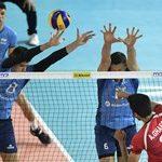 هفته دوم والیبال لیگ ملتهای جهان؛ آرژانتین ۲ – ایران ۳/ ولاسکو حریف شاگردانش نشد
